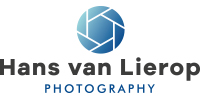 Hans van Lierop