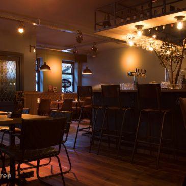 Grand Café Tante Mien Someren-Eind